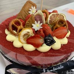 freetoedit 蛋糕